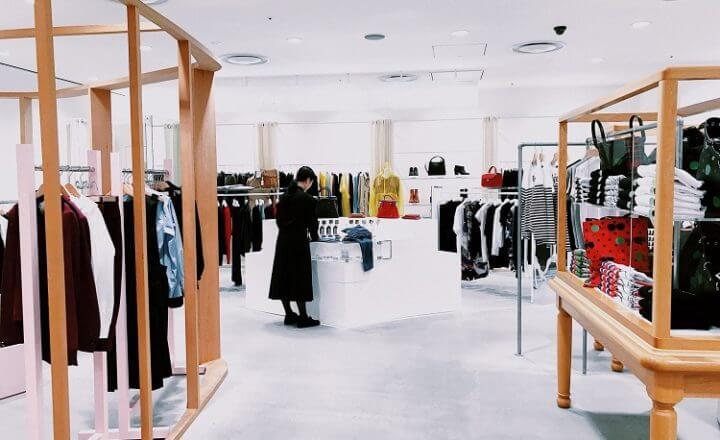 supply-chain-planning-in-the-new-age-of-retail
