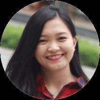 Bich Le - Senior Marketing Manager