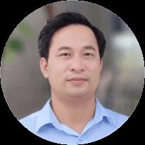 Ngoc Hoang - Business Development Director