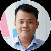 Duong Minh Tu - Business Development Director