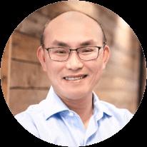Vu Lam - Chairman