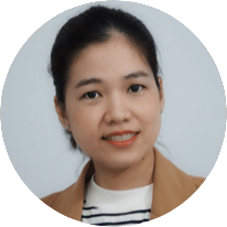 Tam Huynh - Finance & Operations Manager