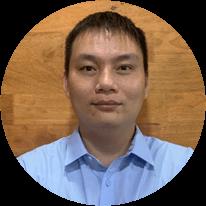 Do Dang Khanh - Digital Testing Architect