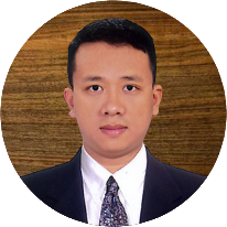 Duong Pham - BankTech Manager