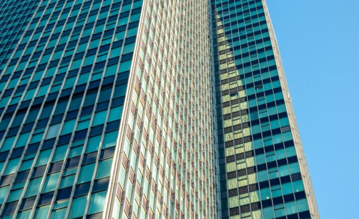 imperatives of digital banking